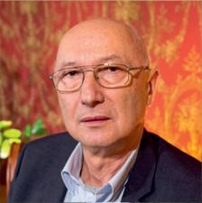 Jan Szuszkiewicz