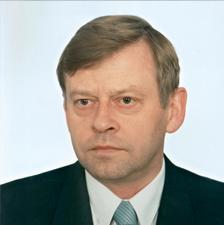 Janusz Solski