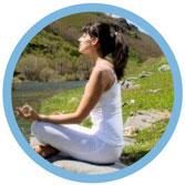 ProRelaxin®- innovative diet supplement