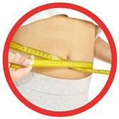 ProSlimer®- innovative diet supplement
